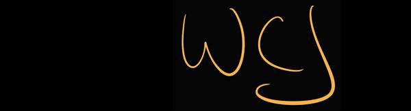 WCJ Art